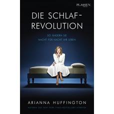 Book Die Schlaf-Revolution (German Edition)