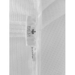 Mattress Protector Cover from Pauly Beds