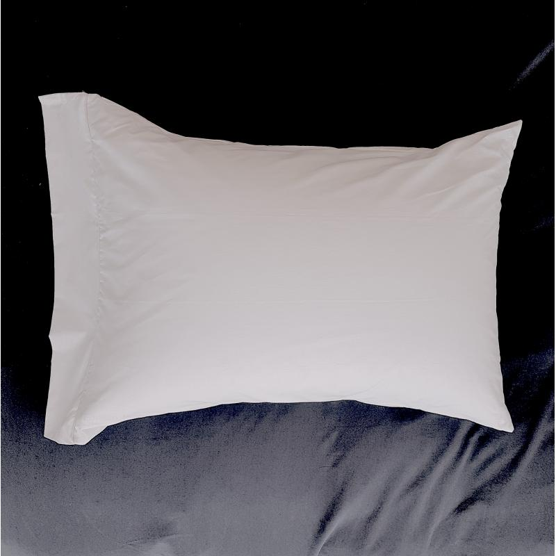 Luxury Organic Cotton Pillow Case- Pauly Beds
