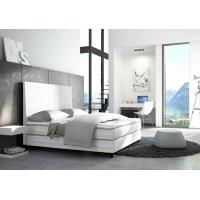 Bed SOPHIA Pauly Beds®- Continental