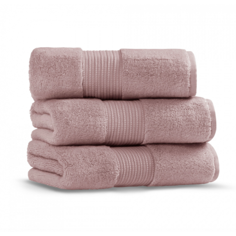 All Quartz colored towels on sale 30%