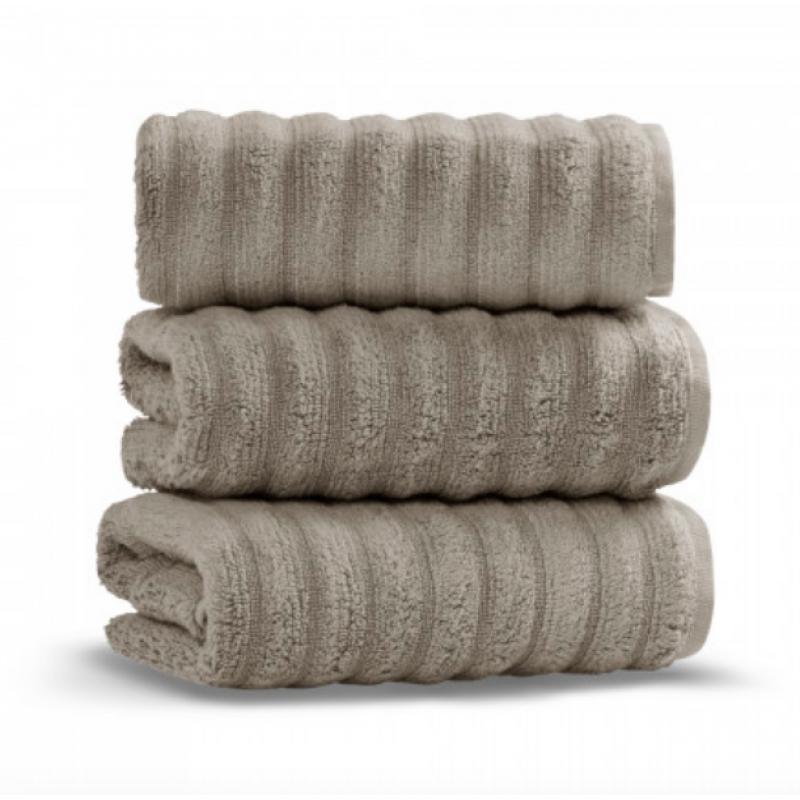 All Quartz-colored Towels Key West 30% off!