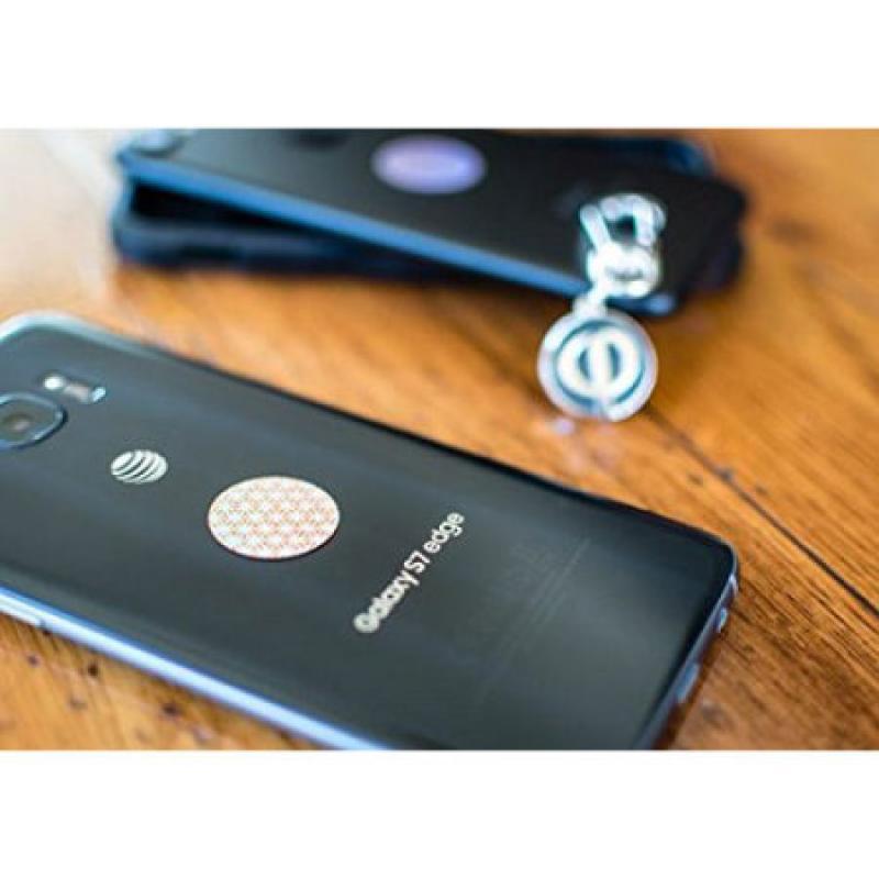 Electromagnetic Bio Clip+ SmartDot