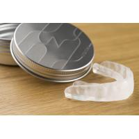 Dental  Mouth Guard Nitebite  (2pack)