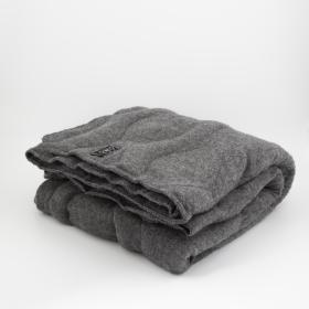 Weighted Blanket Luxury Merino Wool Handmade in Sweden