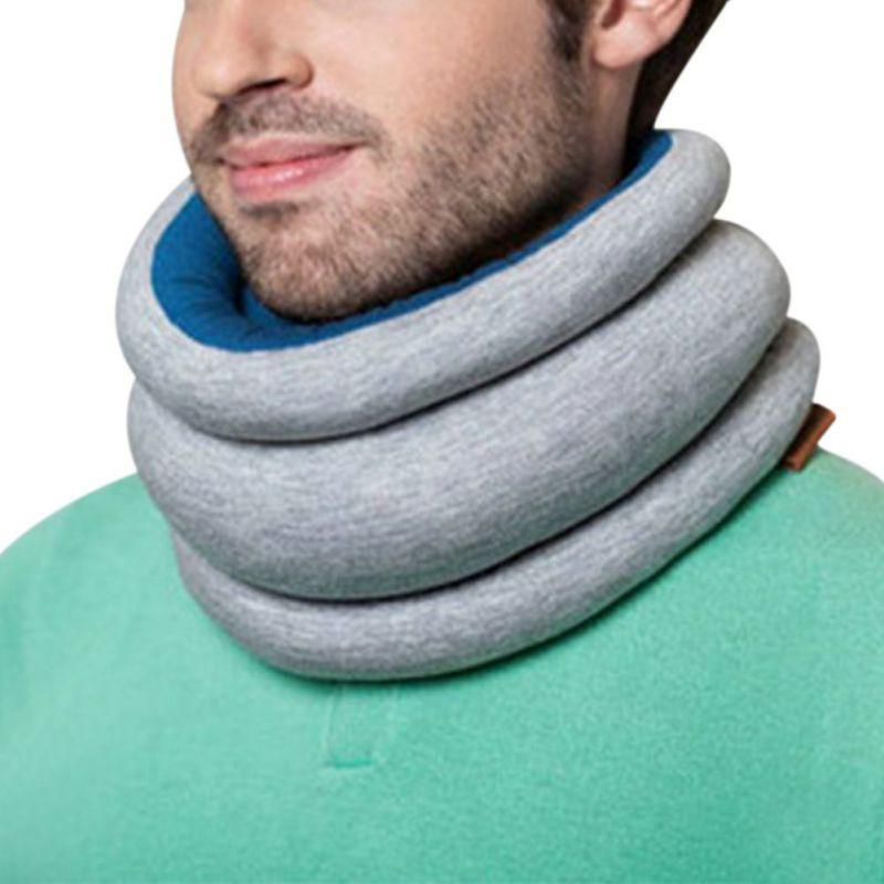 Ostrich Pillow Light - Best Design
