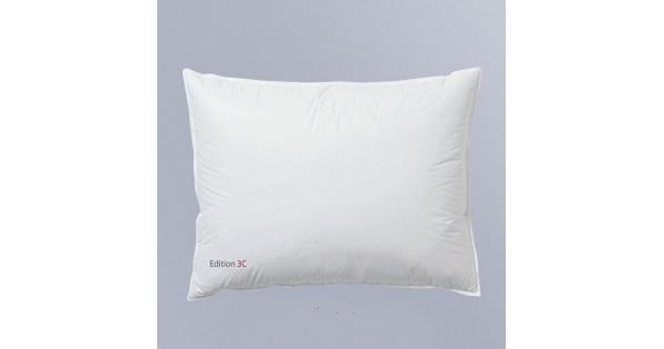 Eco Pillow Soft Luxury Down Kauffmann