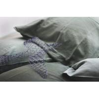 Pillowcase- Bamboo & Cotton Mix