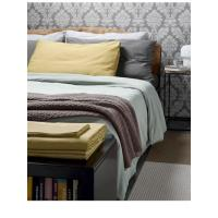 Duvet Cover - Bamboo & Cotton Mix