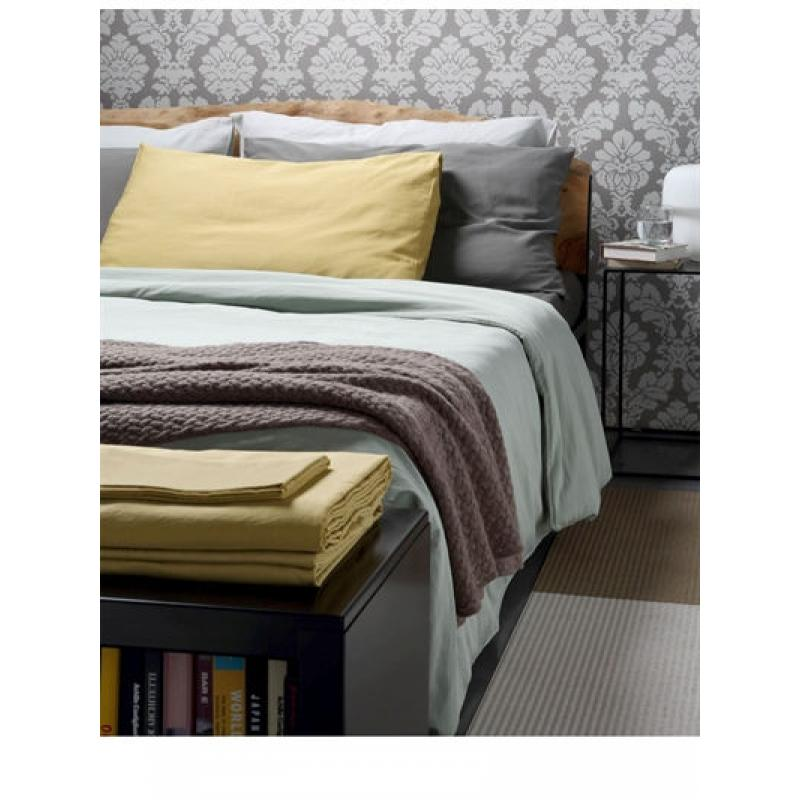 Duvet Cover - Bamboo & Cotton