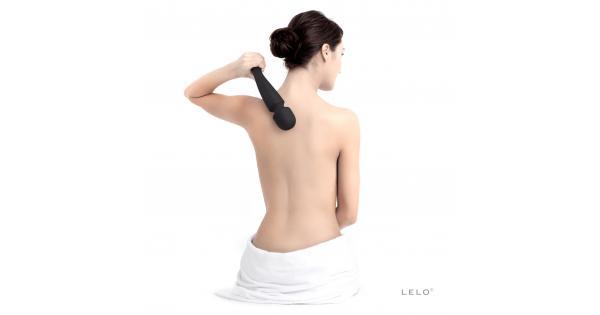 Massager Smart Wand