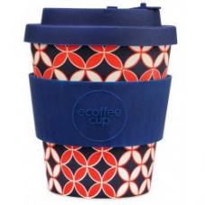 Ecoffee & Tea Cup Master Spiros