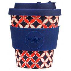 Eco Tea Cup Master Spiros 8oz