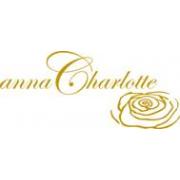 Anna Charlotte