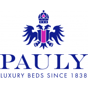 Pauly Beds