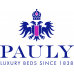 Pauly Beds Premium Bäddmadrass #4