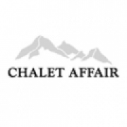 Chalet Affair Luxury Fur Accessories