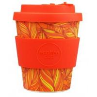 Ecoffee & Tea Cup Single