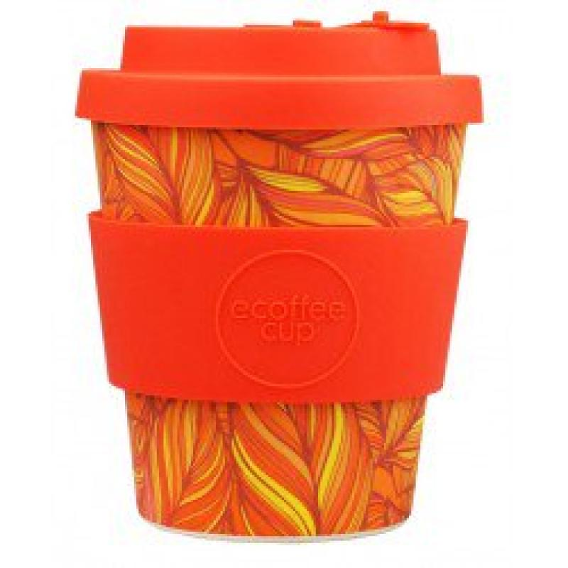 Ecoffee & Tea Cup Single