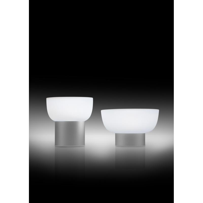Table Lamp Wireless  - 3 Light Intensities