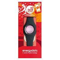 Electromagnetic BioBand+ SmartDot