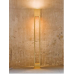 Floor Lamp - Note