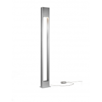 Floor Lamp - Note